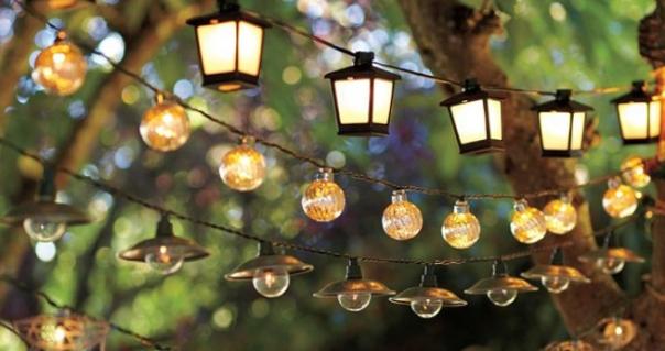 como-iluminar-una-terraza3