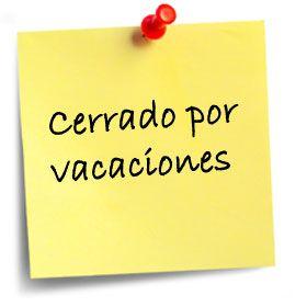 cerrado-vacaciones