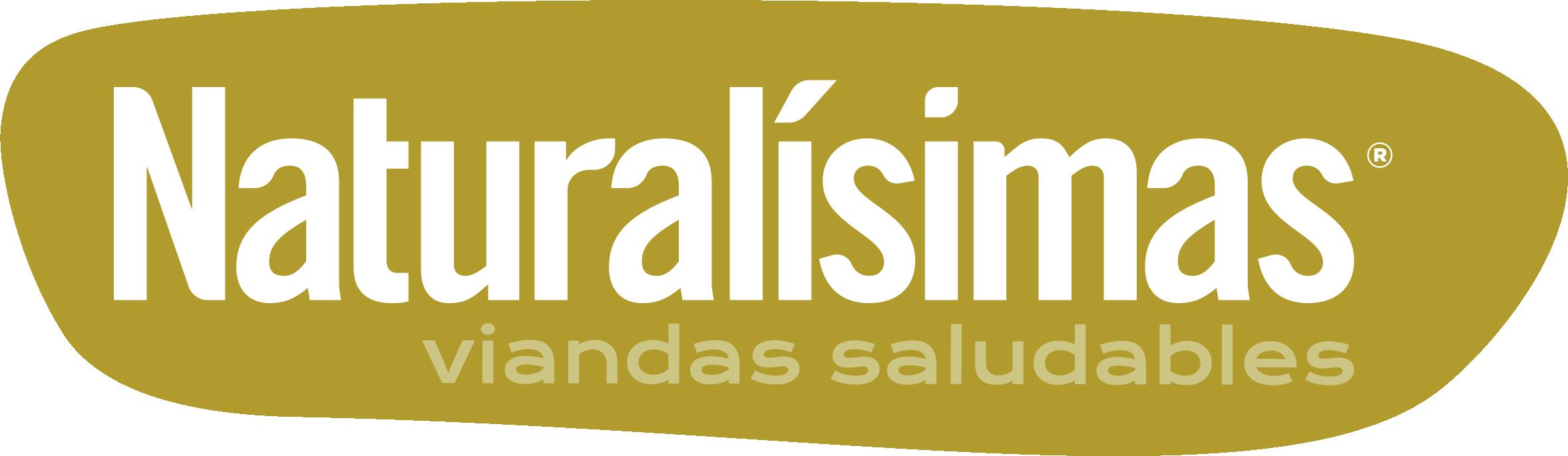 Logo Naturalísimas